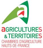 Chambres-Hauts-de-France