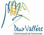 Communauté-des-2-vallées-1
