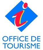 Logo-Office-de-Tourisme