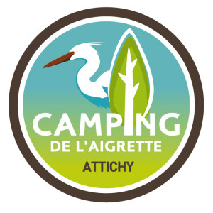 Logo-camping-aigrette