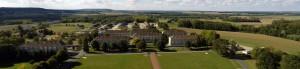 campus-inovia-drone-d-ecole
