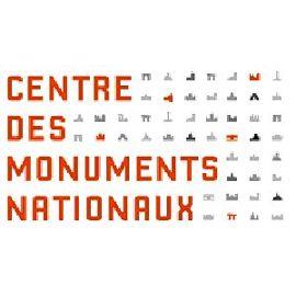 entree-centre-des-monuments-nationaux
