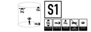 formation-drone-scenario-S1