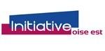 initiative-oise-1
