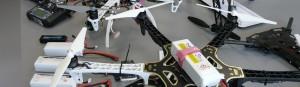les-drone-ecoles