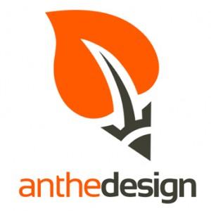 logo-anthedesign