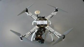F450-prises-de-vues-drone-ecole