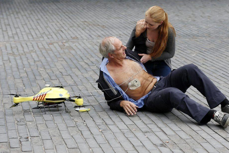 drone-rescue-dronedecole