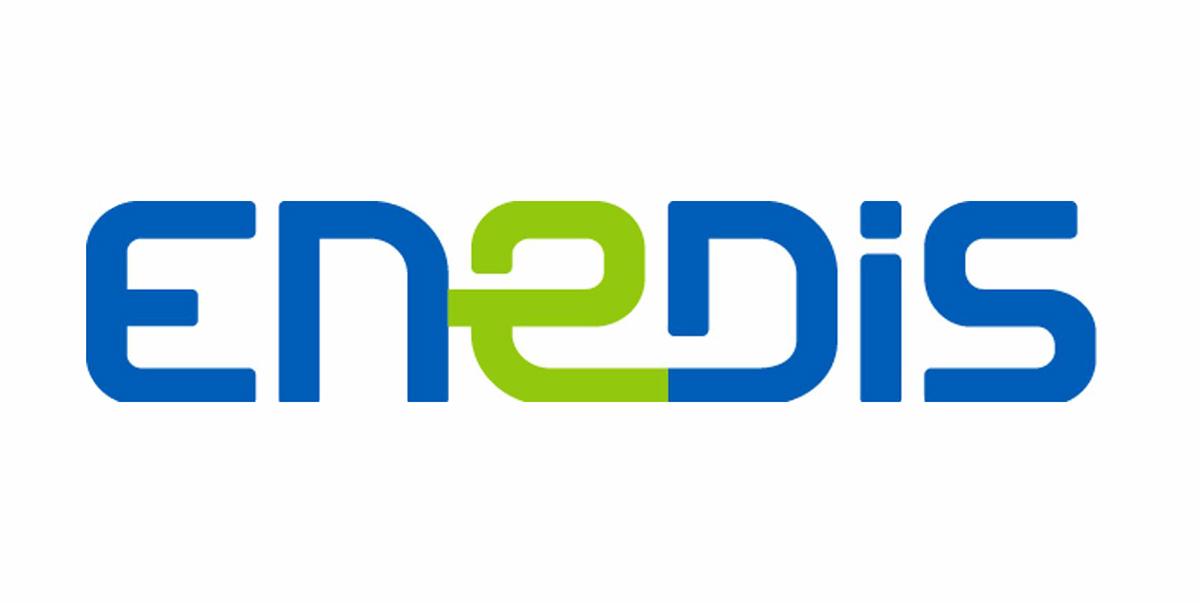 "Logo-Enedis"""
